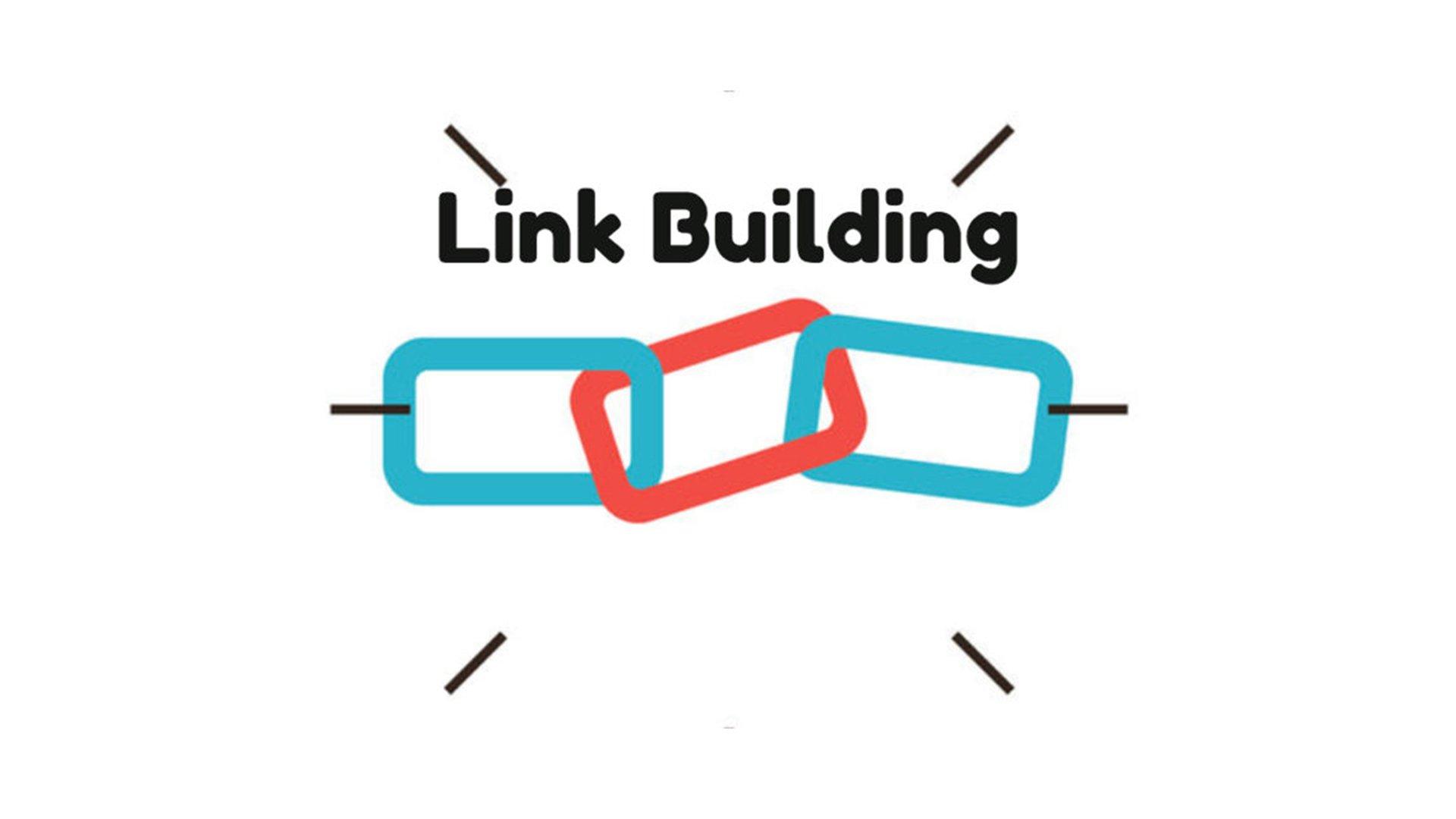 Servizio di link building