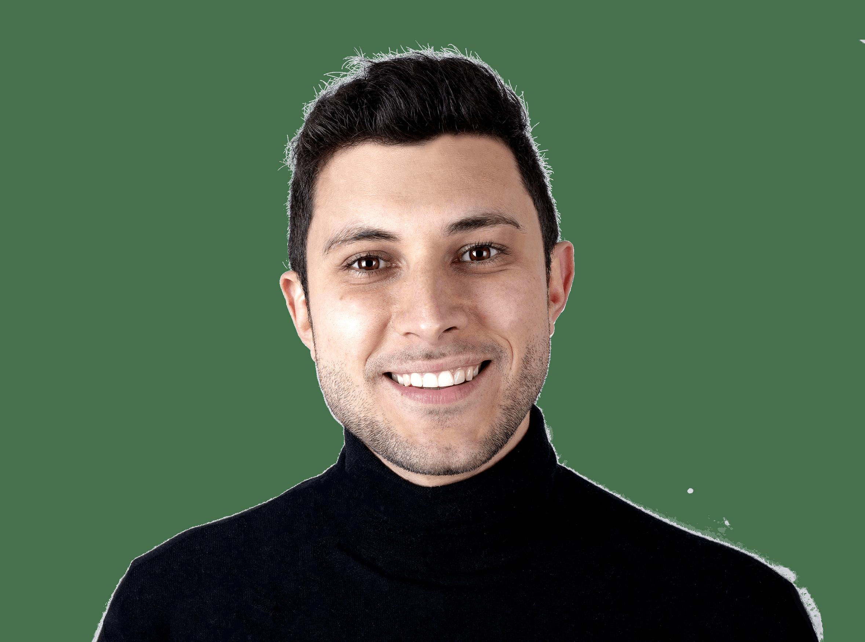 Luca Prata