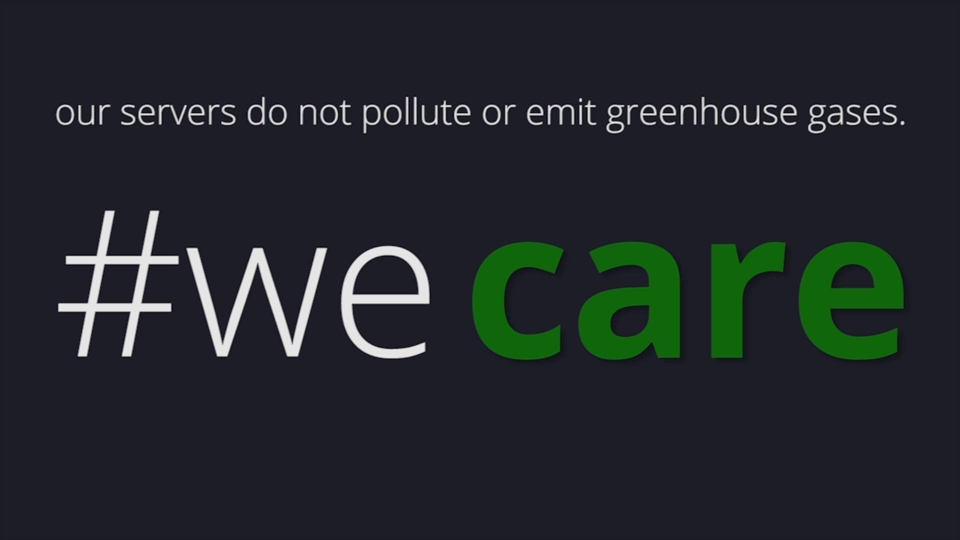 Ecosostenibilità LANGA