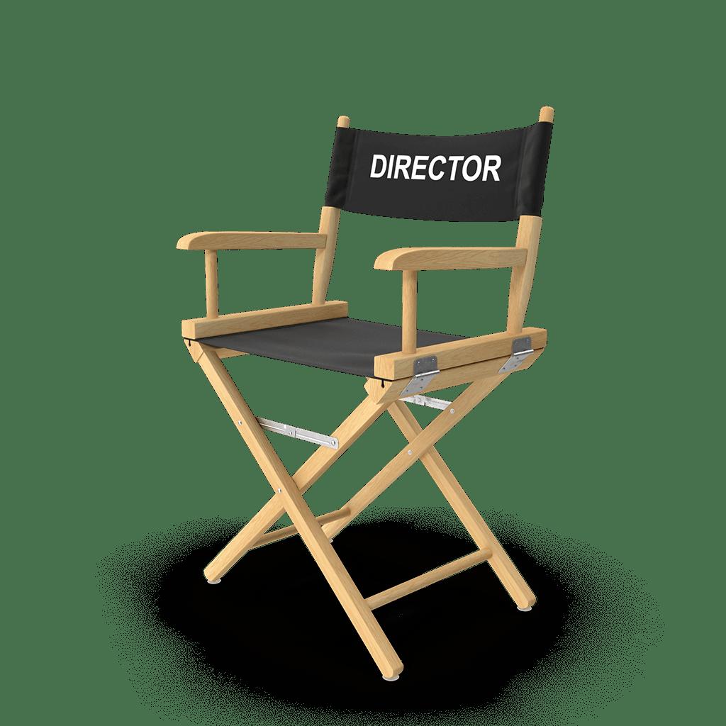 %FILM - La tua video serie